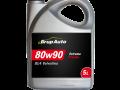 Aceite-lubricante-80W90-5L