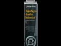 Tapafugas-Aceite-Universal-8955