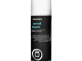 contact-cleaner-Limpiador-contactos-y-componentes-profesional-GPQ-9044