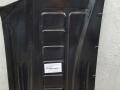 PL600.200 PISO SEAT 600 IZQ DER