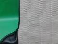 JGO FUNDAS S600L CON CABEZAL - DETALLE_LowRes