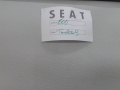 TECHO INT ORIG SEAT 600 - TODAS LAS VERSIONES, DISP OTROS VEHICULOS_lowres