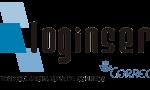 Logo_loginser