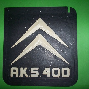 JGO-FALDILLAS-CITROEN-AKS-400