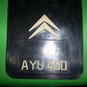 JGO-FALDILLAS-CITROEN-AYU-400