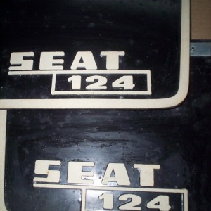 JUEGO-FALDILLAS-SEAT-124