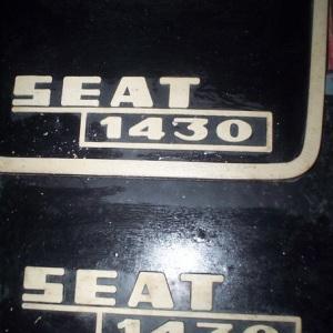 JUEGO-FALDILLAS-SEAT-1430