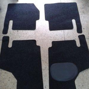 MOQUETA-4-PIEZAS-SEAT-600_LowRes