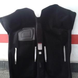 MOQUETA-SUELO-SEAT-600-COLO-NEGRO