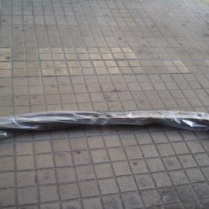 PARAGOLPES TRASERO SEAT 124 MOD_3