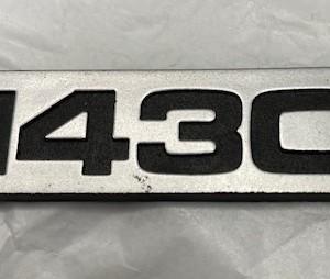 CA131609-ANAGRAMA-SEAT-131-MOTORL-1430-1430-PEQUENO