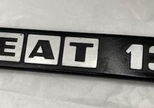 CA131612-ANAGRAMA-SEAT-131-ANAGRAMA-TRASERO-SEAT-131