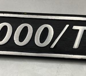 CA131615-ANAGRAMA-TRASERO-SEAT-131-2000-TC