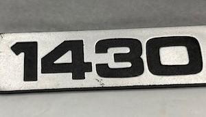 CA143600-ANAGRAMA-SEAT-1430