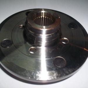 M33 ESTRIADO PALIER MORRIS 1100-1300
