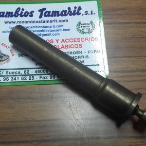 M29 TERMOSTATO_S600
