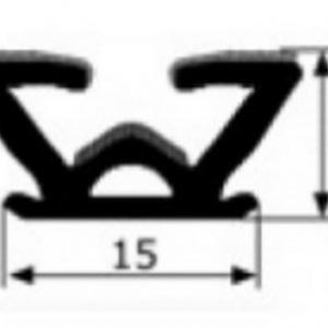1_GUIA-FLOCADA-RENAULT