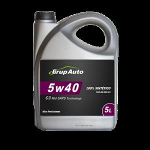 Aceite-lubricante-100-sintético-5W40C3-5L