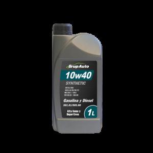 Aceite-lubricante-semisintético-10W40-1L