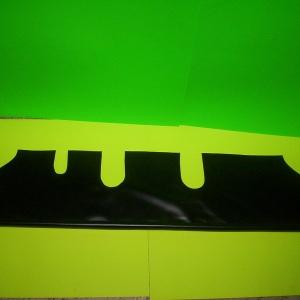BANDEJA RODILLAS SEAT 600